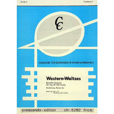 western-waltzes