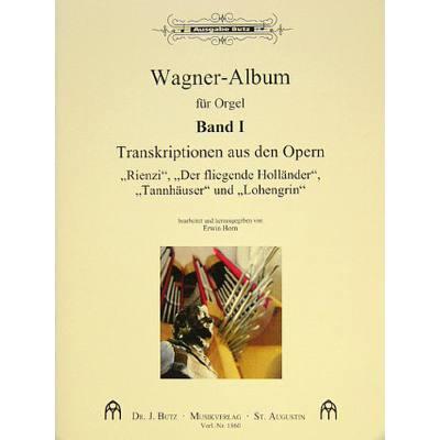 wagner-album-1