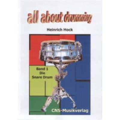 all-about-drumming-1-die-snare-drum