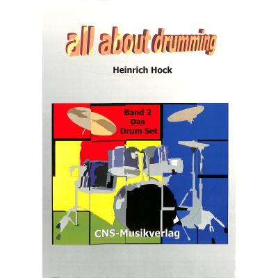 all-about-drumming-2-das-drum-set