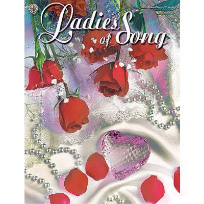 ladies-of-song