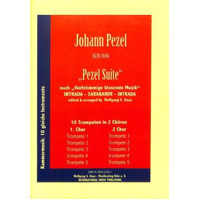pezel-suite-nach-fuenstimmige-blasende-musik