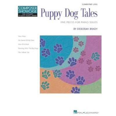 puppy-dog-tales