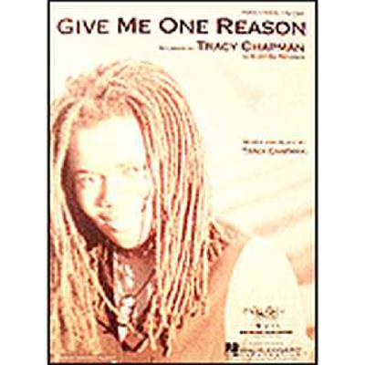 give-me-one-reason