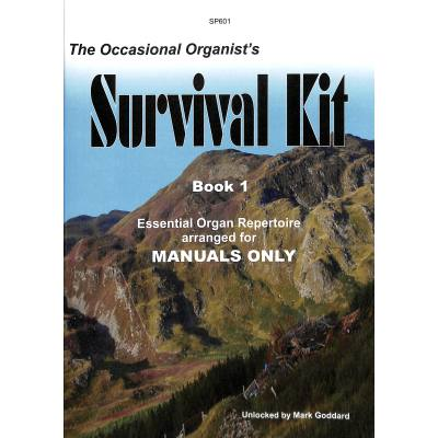 the-occasional-organist-s-survival-kit-1