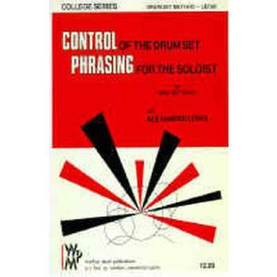 control-of-the-drum-set