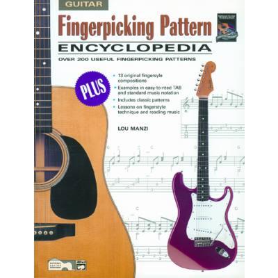 fingerpicking-pattern-encyclopedia