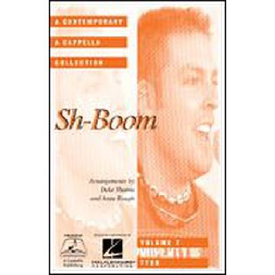 sh-boom-2