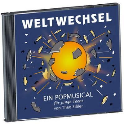 weltwechsel-ein-popmusical-fuer-junge-teens