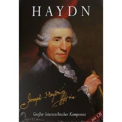 haydn-grosser-osterreichischer-komponist