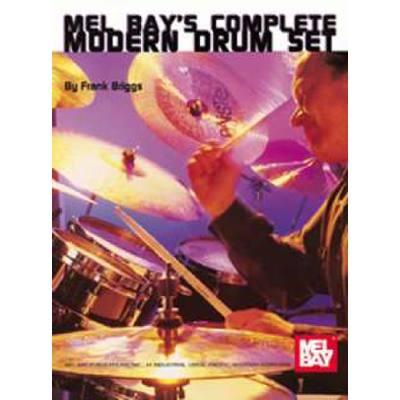 complete-modern-drum-set