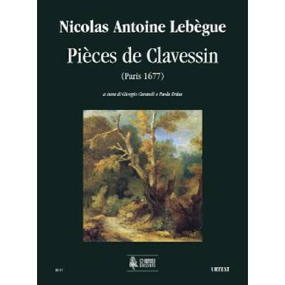 pieces-de-clavecin-1677-