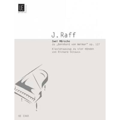 2-marsche-op-127