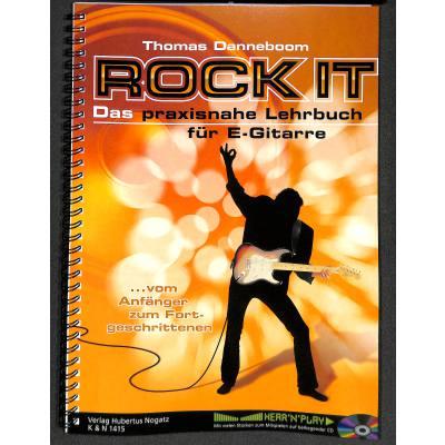 rock-it-das-praxisnahe-lehrbuch-fur-die-e-gitarre