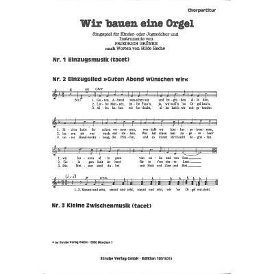 wir-bauen-eine-orgel