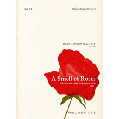 a-smell-of-roses