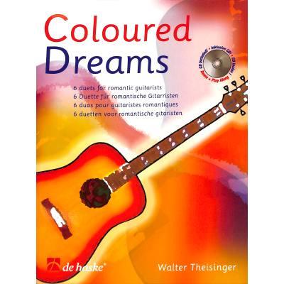 coloured-dreams