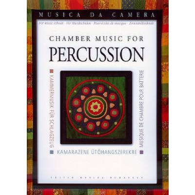 chamber-music-for-percussion