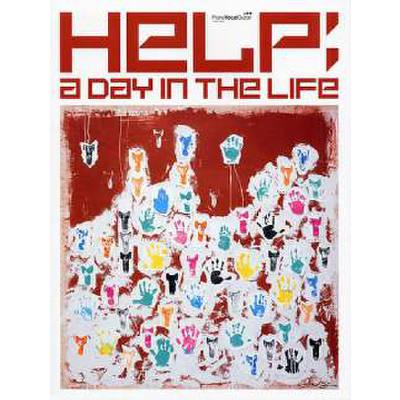 Faber Music War Child - Help! A Day In The Life Pvg jetztbilligerkaufen