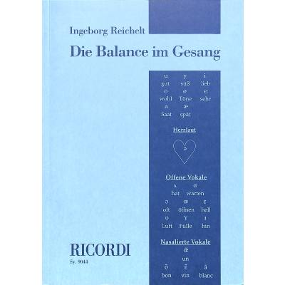 die-balance-im-gesang