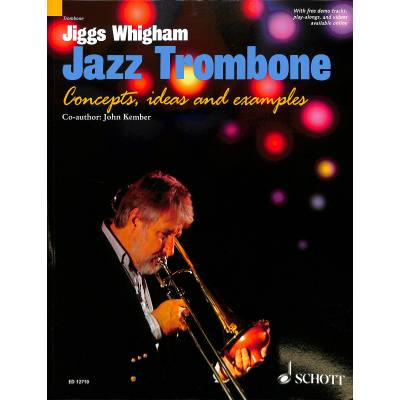 jazz-trombone-concepts-ideas-and-examples