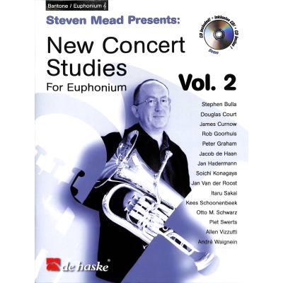 new-concert-studies-2