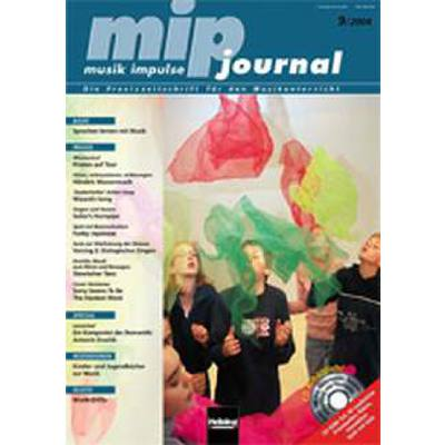 MIP JOURNAL 9/2004