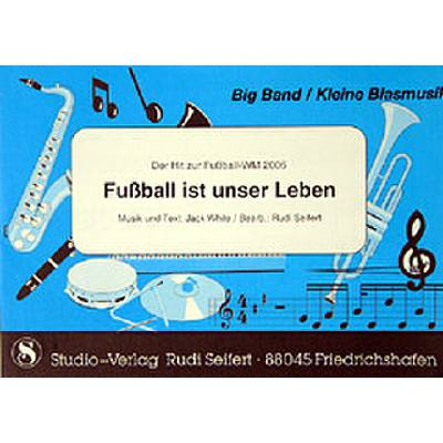 fussball-ist-unser-leben