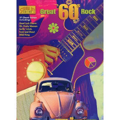 great-60-s-rock
