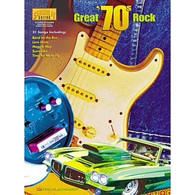 great-70-s-rock