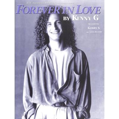 forever-in-love