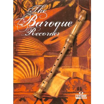 the-baroque-recorder