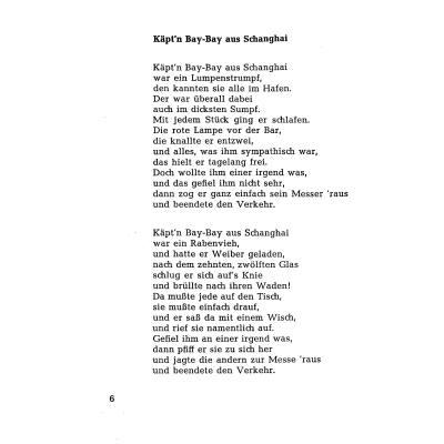 lieder-chansons-aus-kapt-n-bay-bay