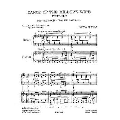 dance-of-the-miller-s-wife