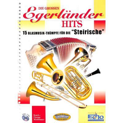 die-grossen-egerlander-hits