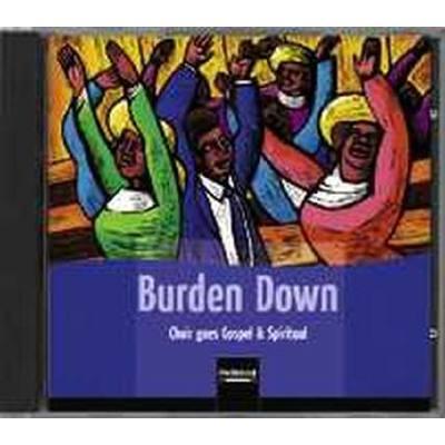 burden-down