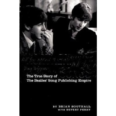 northern-songs-the-true-story-of-the-beatles-song-publishing