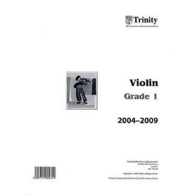 trinity-violin-2004-2009-grade-1
