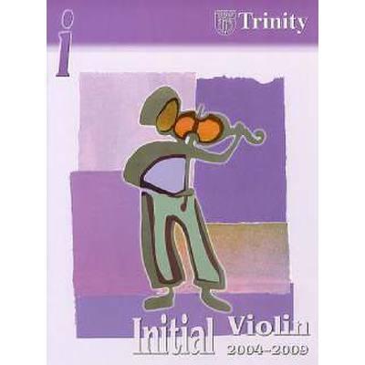 trinity-initial-violin-2004-2009