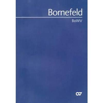 bornefeld-werk-verzeichnis-bowv-