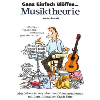 ganz-einfach-bloeffen-musiktheorie