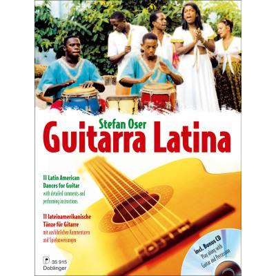 guitarra-latina
