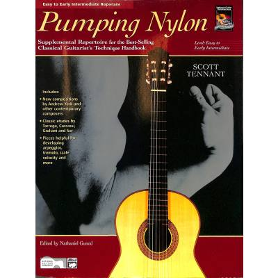 pumping-nylon-easy-to-early-intermediate-level