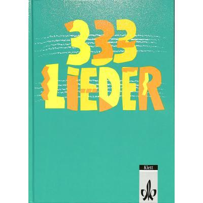 333-lieder-ausgabe-ost