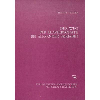 der-weg-der-klaviersonate-bei-alexander-scriabin