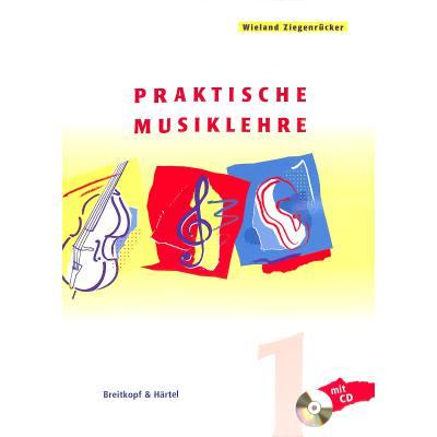 praktische-musiklehre-1