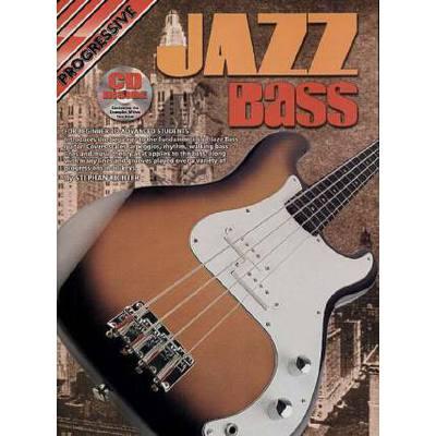 progressive-jazz-bass