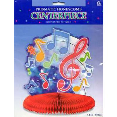 prismatic-centre-piece-party-tunes-display