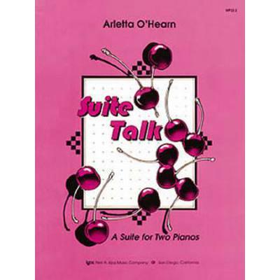 suite-talk