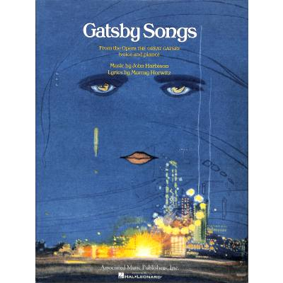 gatsby-songs-the-great-gatsby-